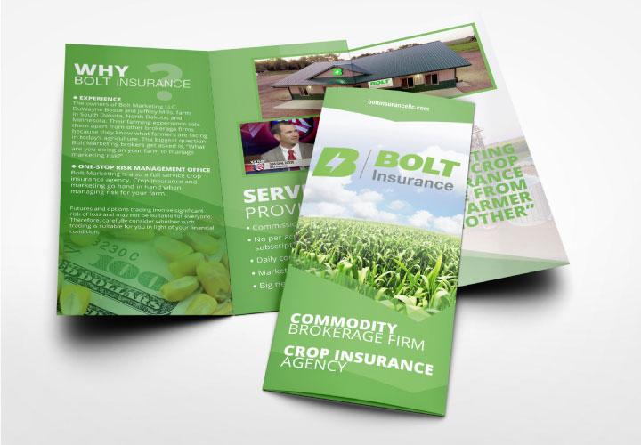 brochure maker, custom brochures, brochure templates, brochure printing, near me